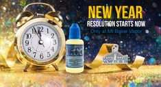 #MTBaker #NewYear Resolution Starts Now Only at MTBakerVapor  #xmas #merry #christmas #holiday #cig #ecig #vapor #vaporizer #electronic_cig #ejuice #vape #cigar #eliquids #santa #electronic_cigarette_starter_kits #smoking #smoke #cheapest #vaping #flavor #mod
