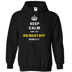 nice GRINDSTAFF tshirt, hoodie. Its a GRINDSTAFF Thing You Wouldnt understand