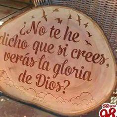 A M E N !!!! #mujerescristianas #crecimientoespiritual