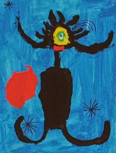 Apontamentos sobre Educação de Infância: O que é ser Educador de Infância?