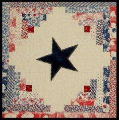 tabl runner, piec tabl, table toppers, star quilts, tale design, paper piec, tabl topper, cotton tale, table runners
