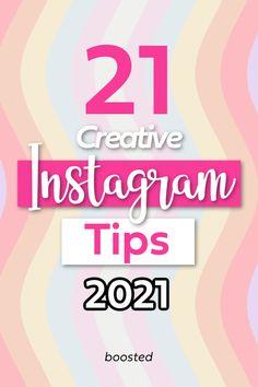 Social Media Digital Marketing, Social Media Branding, Social Media Content, Social Media Tips, Facebook Marketing Strategy, Social Marketing, Marketing Strategies, Marketing Ideas, Marketing Tools