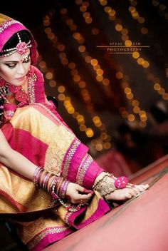 modern holud jewellery for Bengali brides#India#Bangladesh