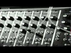 Electrosexual i feel love lyrics
