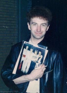 Read John is the cheese to my toast from the story Photos of John Deacon to cheese up your toasts by sailawaysweetbeebin (Disco Deaky is the cheese to my toast. Queen Photos, Queen Pictures, Memes, We Will Rock You, Somebody To Love, British Rock, Queen Freddie Mercury, Queen Band, Brian May