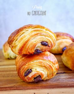 Discover recipes, home ideas, style inspiration and other ideas to try. Good Morning Breakfast, Brunch, Sweet 16 Cakes, Dessert Salads, Bakery Cafe, French Pastries, Food Presentation, Food Hacks, Sweet Recipes