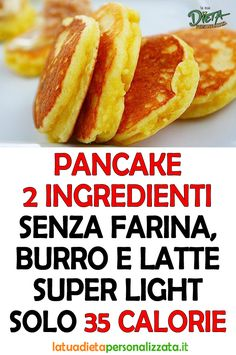 Healthy Breakfast Recipes, Healthy Drinks, Healthy Recipes, Food Map, Italy Food, No Calorie Snacks, Light Recipes, Gluten Free Recipes, Sweet Recipes