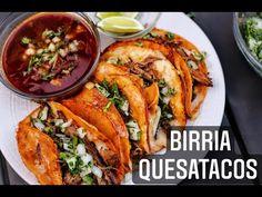 Authentic Mexican Recipes, Mexican Food Recipes, Beef Recipes, Dinner Recipes, Cooking Recipes, Healthy Recipes, Healthy Dishes, Seafood Recipes, Delicious Recipes