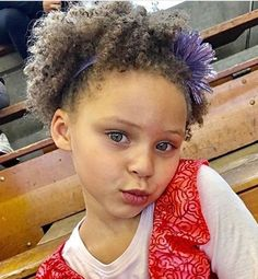 Shes so pretty💛 Stephen Curry Family, The Curry Family, All In The Family, Riley Elizabeth Curry, Black Celebrities, Celebs, Ryan Curry, Stephen Curry Pictures, Parenting