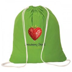 Custom Imprinted Cotton Drawstring Bag makes a great tradeshow giveaway. Custom Drawstring Bags, Drawstring Backpack, Trade Show Giveaways, Promotional Giveaways, Custom Bags, Print Logo, New Years Eve Party, Bag Making, Cotton Canvas