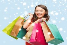 The Most Wonderful Time of the Year | Stretcher.com - Do a little Christmas shopping each month