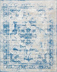 Unique Loom Sofia 8' x 10' Blue Traditional Oriental Dist... https://smile.amazon.com/dp/B01DVDC294/ref=cm_sw_r_pi_dp_x_EJ3azbD2M5Q6T