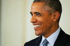 President Obama Weighs In on Drake Vs. Kendrick Lamar Debate ...
