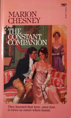 Photos of the beautiful book covers illustrated by Allan Kass from 1969 through Most of these are Regency Romances, but he also illustrated some young adult, westerns, mystery, and gothic books. Gothic Books, Harlequin Romance, Beautiful Book Covers, Indian Paintings, That's Love, Regency, Romantic, Reading, Movie Posters