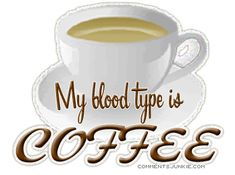 coffee quotes -