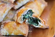 10 CREATIVE WAYS TO GET KIDS TO EAT SPINACH