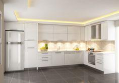 mutfak-dekorasyon-7 (2)