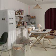 Apartment Interior, House Design, Aesthetic Rooms, House Interior, Aesthetic Room Decor, Home, Home N Decor, Minimalist Home, Home Decor