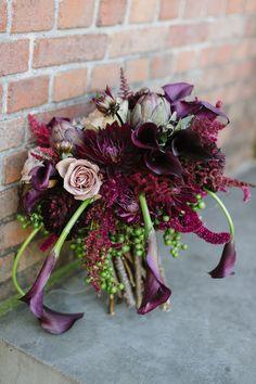New York City Wedding Photographer: Central Park Bride with Enaura Bridal & Blossom Veils | Natalie Franke Photography