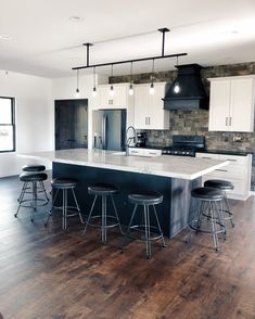 Finding Your Perfect Floor Plan for Your New House - Down Leah's Lane