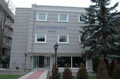 Ankara Üniversitesi Evi (ANKEV) - Tüm mensuplara %20 indirim oranıyla hizmet verecek olan Ankara Üniversitesi Evi, Üniversite tarafından işletilmekte olup, dostlarınızla keyifli bir sohbet ortamı sunmak üzere tasarlanmıştır.