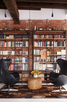 243 best home libraries images in 2019 architecture design home rh pinterest com