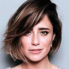 Resultado de imagem para cabelos cortes