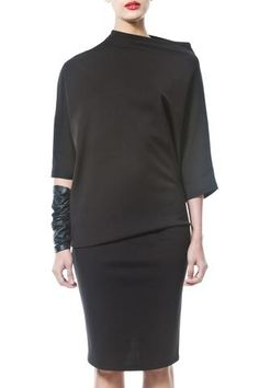 What's New at Madonna & Co – MadonnaAndCo.com