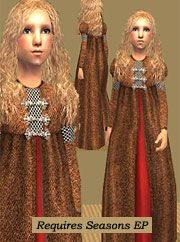ALL ABOUT STYLE > ALL ABOUT STYLE > THEMES MEDIEVAL > Page 2