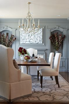 Ingoodtastemichaelleephotography  Room Interiors And Gallery Entrancing Dining Rooms Reigate Review