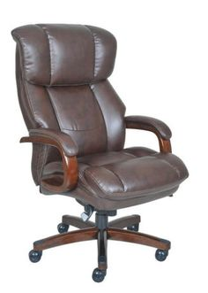 35 best big man office chairs images on pinterest office desk