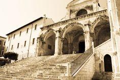 Priverno Italy
