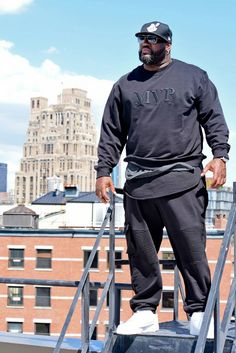 MVP Collections - Chubsters are fond of Big and Tall Men's fashion clothes - Vêtements grande taille homme - Plus Size Men - Chubby Men Fashion, Large Men Fashion, Big Fashion, Look Fashion, Fashion Clothes, Mens Fashion For Big Guys, Outfits For Big Men, Fashion Brand, Fashion 2018