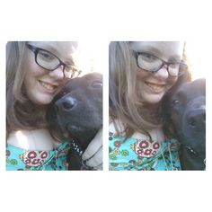 Mama and the baby #StellaBelle #Stella #mybabygirl #thebaby #callaverasdress #CatsLikeUs
