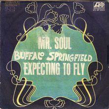 Buffalo Springfield Expecting To Fly Lyrics Genius Lyrics Fly Lyrics Springfield Fear And Loathing