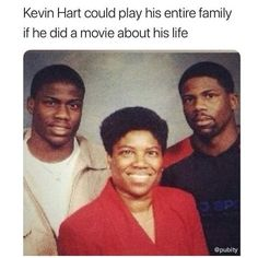 New Memes Funny Kevin Hart True Stories Ideas Funny Shit, Stupid Funny Memes, Funny Relatable Memes, Funny Tweets, Funny Posts, The Funny, Funny Quotes, Funny Stuff, Funny Memes For Boyfriend