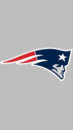 62 New England Patriots 2000 New England Patriots Wallpaper, New England Patriots Logo, Patriots Fans, Go Pats, Nfl Logo, American Football, Iphone Wallpaper, Sports Logos, Frases