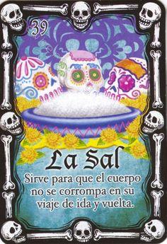 39 - La Sal