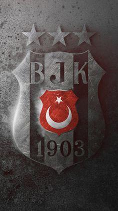 Beşiktaş wallpaper – My Pin Page Hd Phone Wallpapers, Sports Wallpapers, Designer Wallpaper, Mobile Wallpaper, Wallpaper Desktop, Black Eagle, Olay Regenerist, Most Beautiful Wallpaper, Great Backgrounds