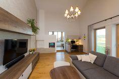 Home Decor, Interior Designing, Decoration Home, Room Decor, Home Interior Design, Home Decoration, Interior Design