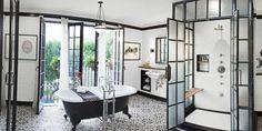 80 Bathroom Design Ideas - Decor Pictures of Bathrooms