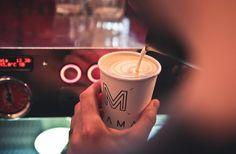 Today's gonna be a good day!  #matamatacoffee  #welovepeoplesoweservecoffee #smilethereiscoffee #specialitycoffee #coffee #coffeeshop #goodcoffeeinparis #coffeetime #coffeelover #paris #75002 #sentier #montorgueil #takeaway #aemporter #filtercoffee #dripcoffee #cappuccino #latte #latteart #espresso #chemex #aeropress #flatwhite http://ift.tt/1U25kLY