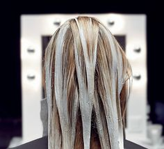 Tools for the Trends: New Wella Blondor Freelights for Balayage, Highlights and Ombre - Hair Color - Modern Salon