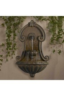 Image detail for -for those interested about your indoor fountain ...
