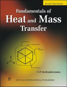 Mechanics of materials madhukar vable solution manual pinterest divided into many sections this book follows the principal of professor obert everything is fandeluxe Image collections