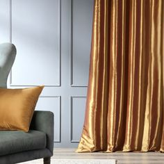 We have affordable custom curtains, valances, window shades, and more made to your specifications! Our exclusive fabrics and high quality standards add luxurious elegance to your décor. Visit www.halfpricedrapes.com/customproduct.html to see all our custom styles! #HalfPriceDrapes #HPD #Curtains #Custom #Pleated #Grommet #Drapes #InteriorDesign #Modern #Window #Style #Silk #Linen #Sheer #Cotton #Blackout #Sleek #Contemporary #Luxury Custom Valances, Custom Curtains, Tie Up Shades, Cellular Shades, Custom Window Treatments, Custom Windows, Half Price, Chair Covers, Contemporary