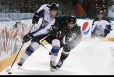 The Idaho Steelheads and Utah Grizzlies will meet in the opening round of the U.S. Bank ECHL Kelly Cup playoffs, a best-of-7 series that will open on Wednesday, April 15, at CenturyLink Arena in Boise.