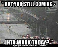 125 Best Weather Images In 2020 Bones Funny Weather Memes Rain
