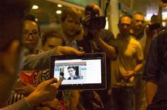 Snowden case: Why Ecuador? - http://uptotheminutenews.net/2013/06/24/top-news-stories/snowden-case-why-ecuador/