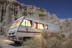 Comfort_motorhome_mountains